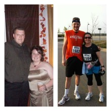 Member of the Month July 2012 – Dustin and Coletta Fletcher