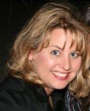 Member of the Month August 2013 – Kerri Frensko