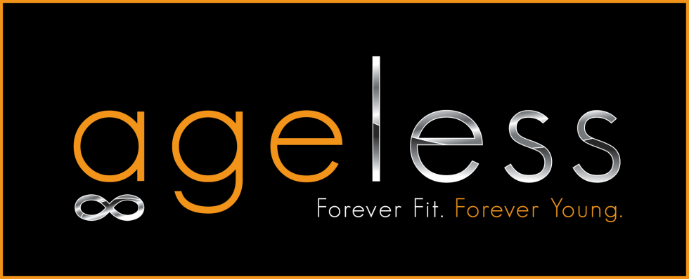ageless.fffy.2000x812