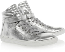 7_silver-sneakers