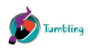 tumbling1
