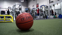 4th Quarter Advanced Basketball Skills Training – Only 4 spots open