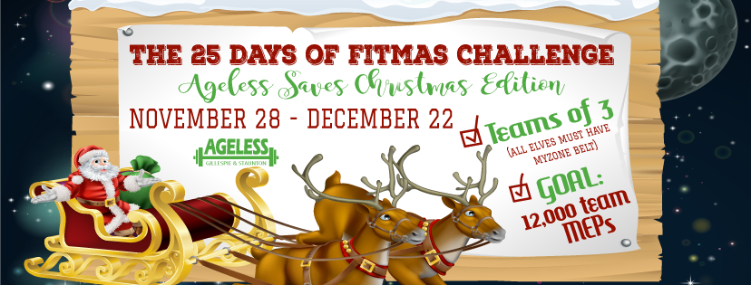 fitmas-challenge-2016-cover-01