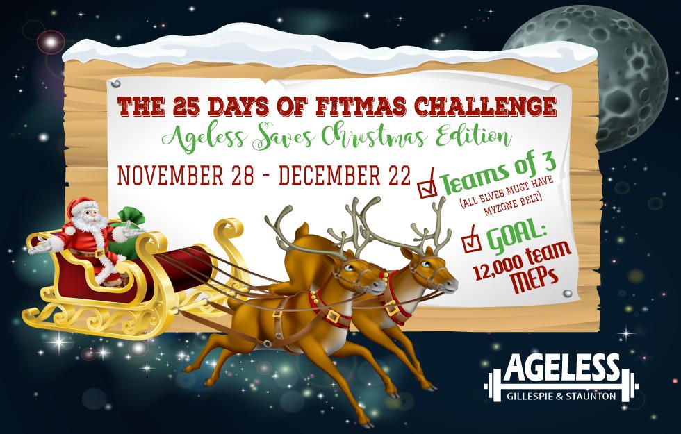 fitmas-challenge-2016-website