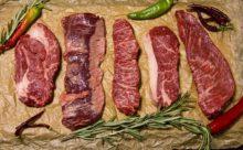 DBT Nutrition: Making a meal that doesn't taste like cardboard